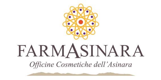 FarmAsinara Shop