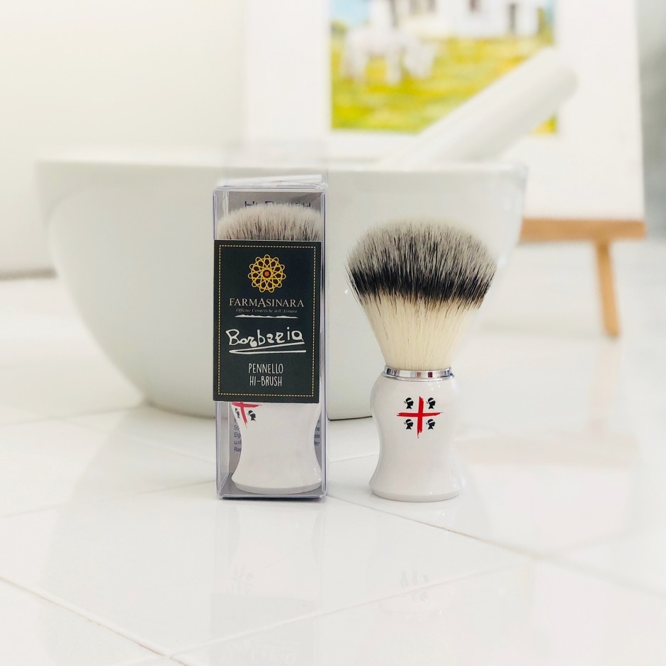 Pennelo Hi-Brush